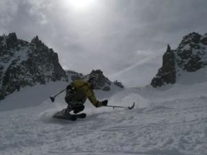 argentière-ski-handicap-freeride