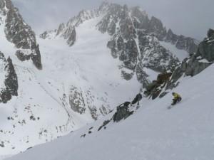 freeride-handisport-ski-assis