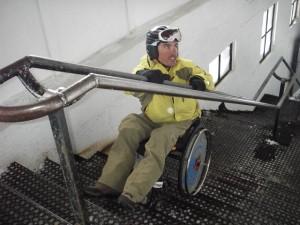 grand-montet-fauteuil-roulant