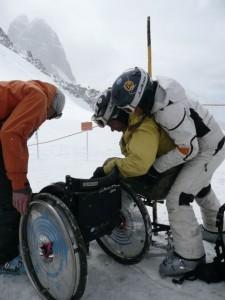 handicap-ski-grands-montets