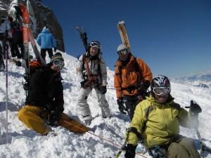 handicap-ski-vallee-blanche