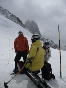 handisport-freeride-ski