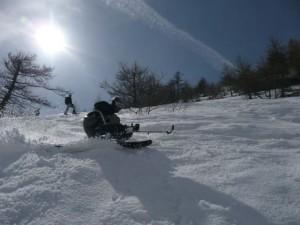 neige-ski-assis-lagrave