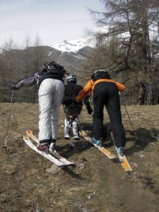 ski-herbe-la-grave
