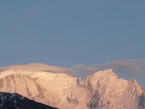 sommet-hautes-alpes