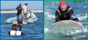 essais-kitesurf-supports