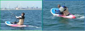 planche-handicap-kitesurf