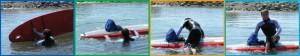 test-securite-kitesurf-handicap