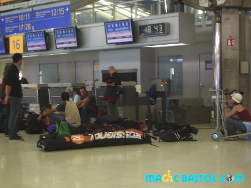 aeroport-expedition-argentine