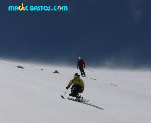 bastos-expedition-argentine-handiski