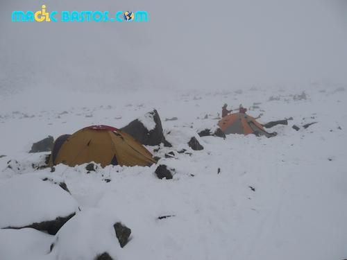 camp-expe-argentine