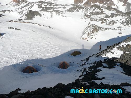 campdebase-expedition-plata