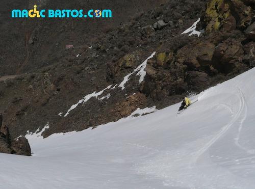 cerro-arenales-descente-handiski
