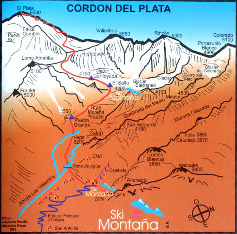 cerro-plata-rando-ski