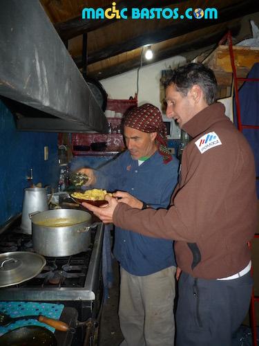 cookie-refuge-sanbernardo-argentine