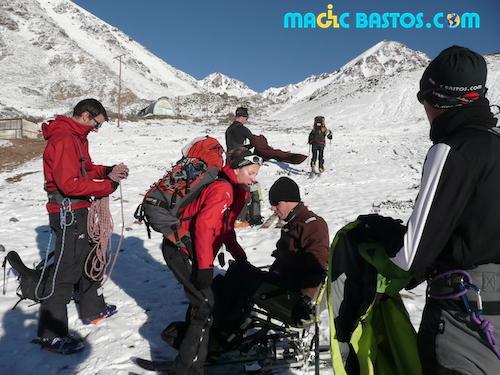 depart-rand-handiski-expedition-argentine