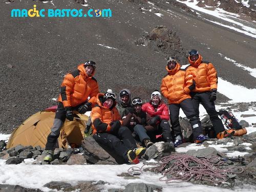 equipe-sans-limite-expe-argentine