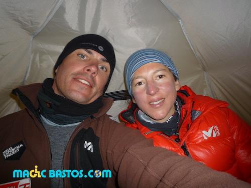 expe-tente-camp-handiski