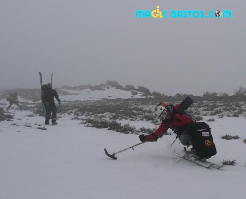 handiski-expedition-argentine-fin