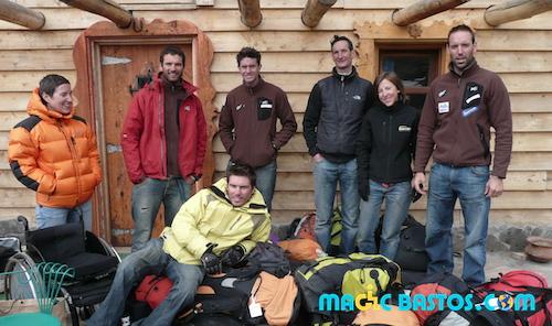 magicbastos-team-expe-argentine