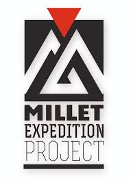 millet-expedition-project-magicbastos