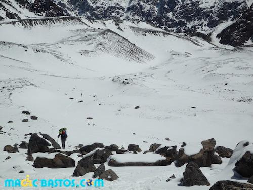 preparation-campdebase-expedition-handiski