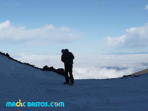 saltoagua-merdenuage-expedition-handiski