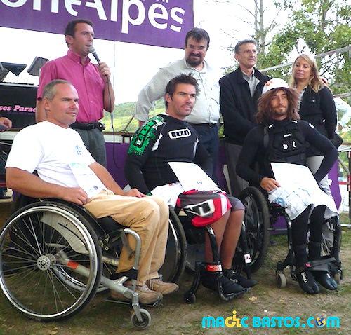 podium-france-sitwake-cablewake-2009