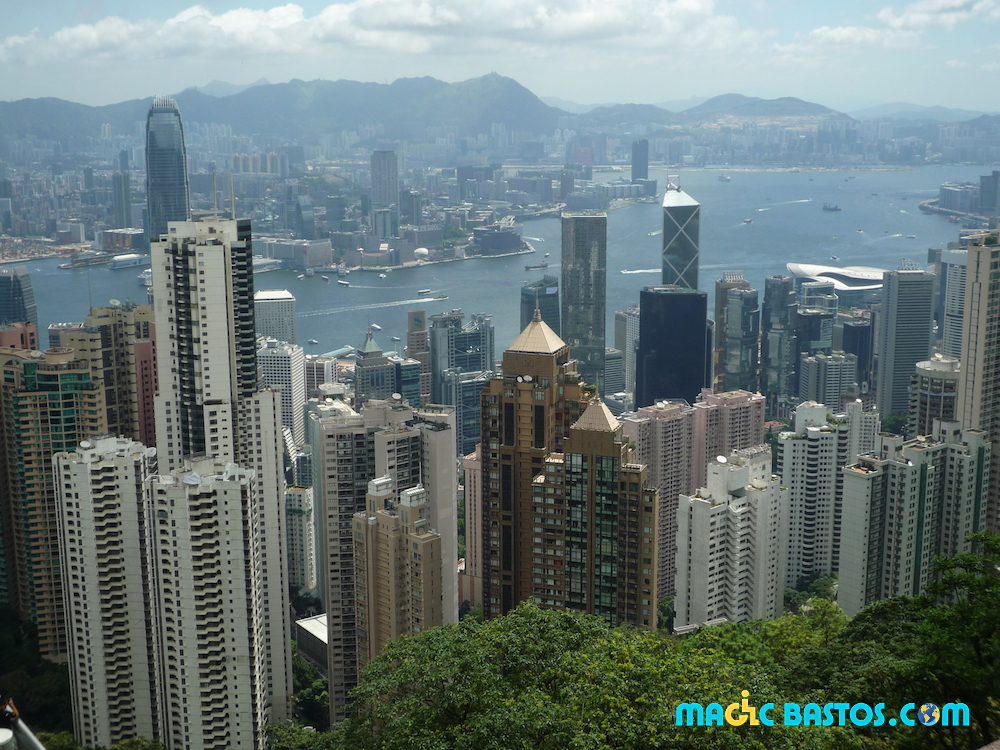 bulding-hongkong-vue