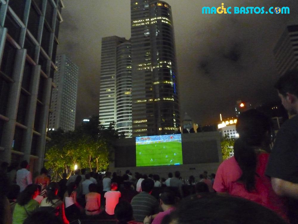 foot-hongkong-tv-retransmition