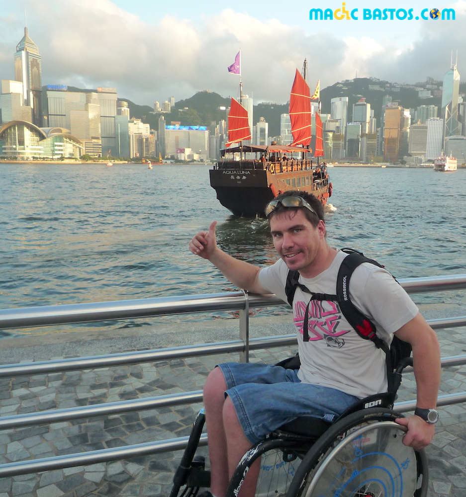 hongkong-balade-bateau-handicap