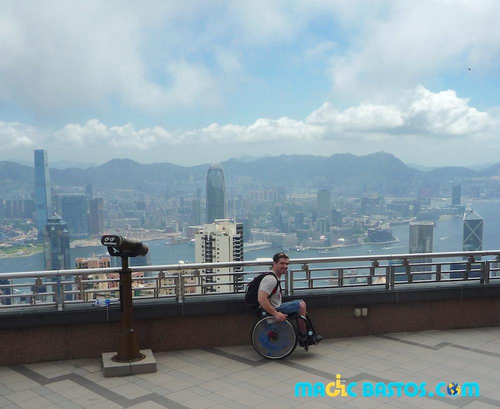 hongkong-fauteuilroulant-acces