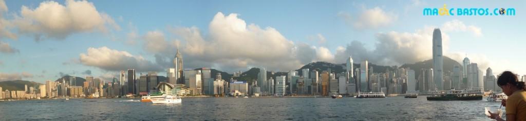 hongkong-voyage-handicap