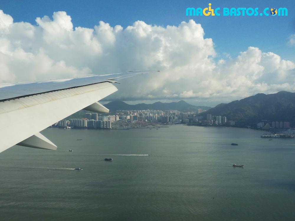 hongkong-vue-avion