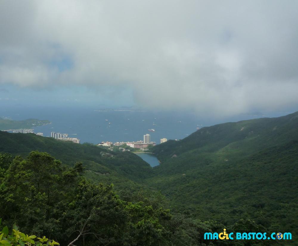 hongkong-vue-nature-terrasse