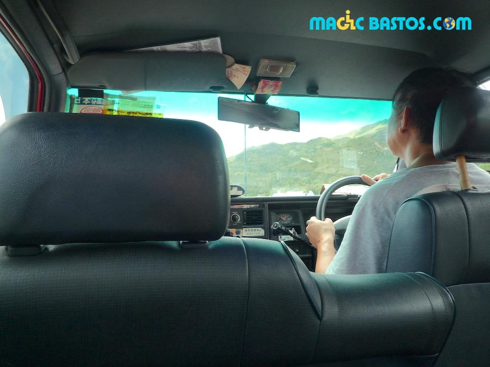 taxi-hongkong