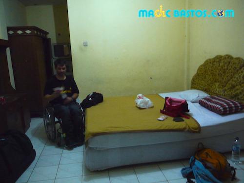 Kuta-hotel-voyage-handicap