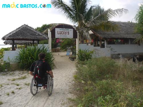Lukys-cottage-giliair-logement-fauteuilroulant