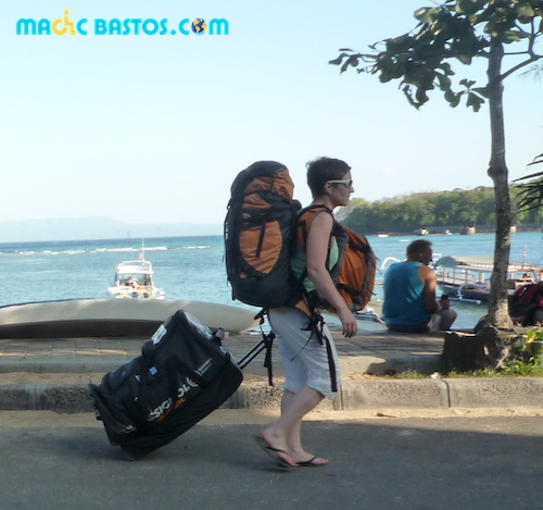 MBWT-julie-bagages-trip-bali