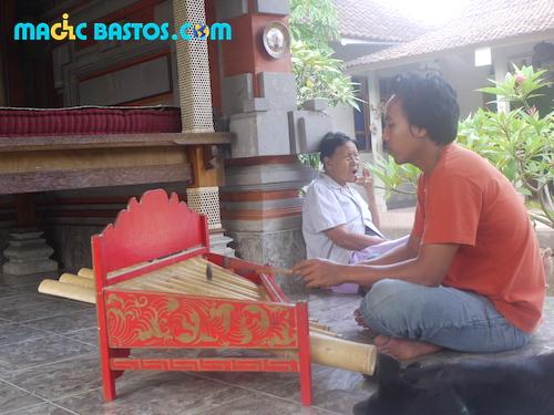 bali-couchsurfing-accueil-rencontre-voyage