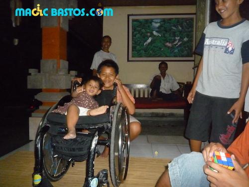 bali-handicap-sensibilisation-enfant