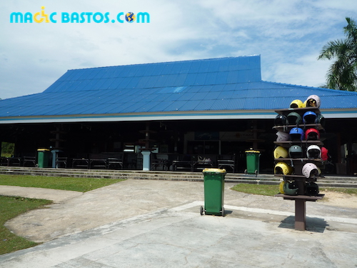 bar-batam-cablepark-party-singapore