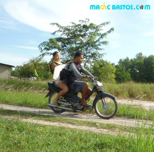 batam-cablepark-indonesie