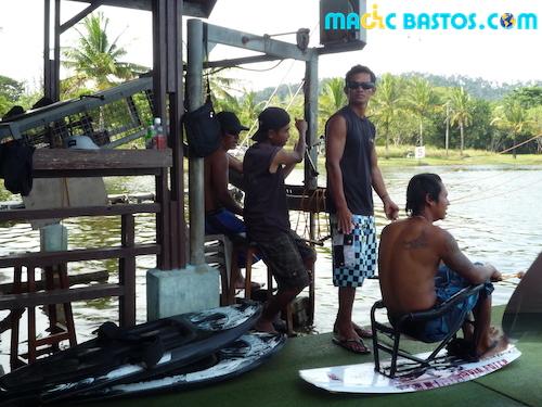 batam-wakepark-sitwake