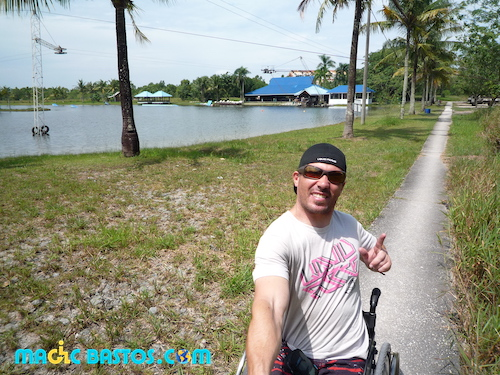 batam-wakepark-wheelchair-acces