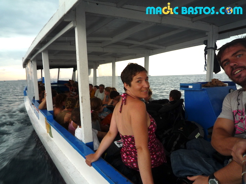 bateau-bali-iles-gili