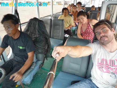 bus-acces-ile-gili-bali-indonesie