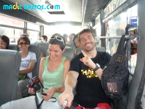 bus-indonesie-bali-acces