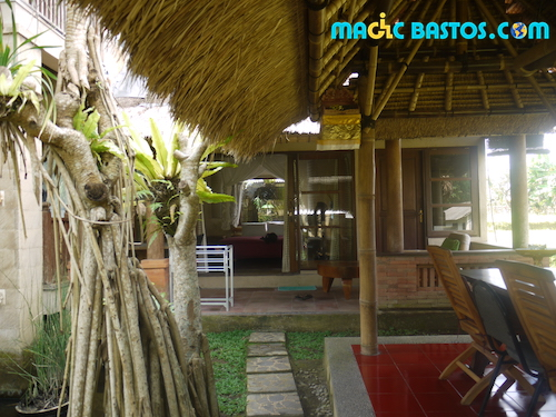 chili-cottage-ubud-bali-wheelchair-acces
