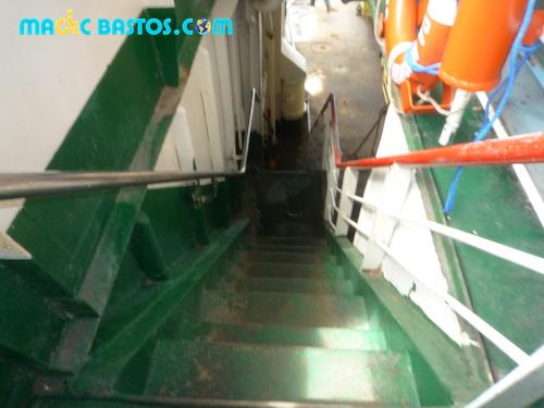ferry-acces-iles-gili-bali-indonesie